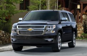 Eagle Vail Airport Transportation and Shuttle Service