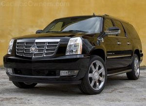 Vail-Airport-Transportation-Shuttle-Limo-Taxi