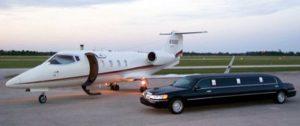 vail-jet-express