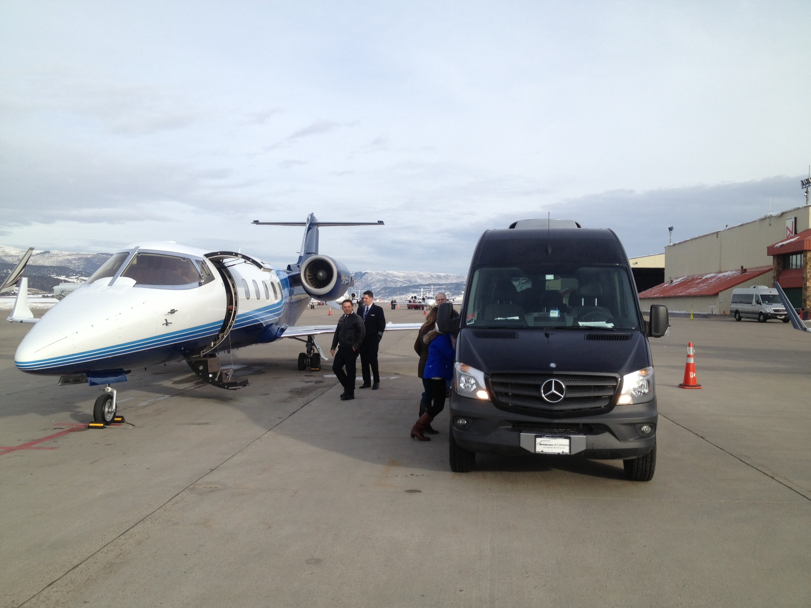 eagle-vail-airport-shuttle-limo-transportation