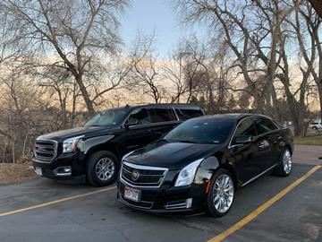 vail-airport-shuttle-eagle-vail-transportation-services