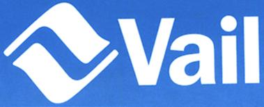 Vail-Logo