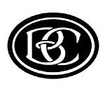 beavercreek_logo