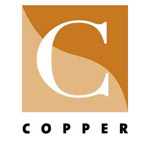 copper-Mountain-Logo