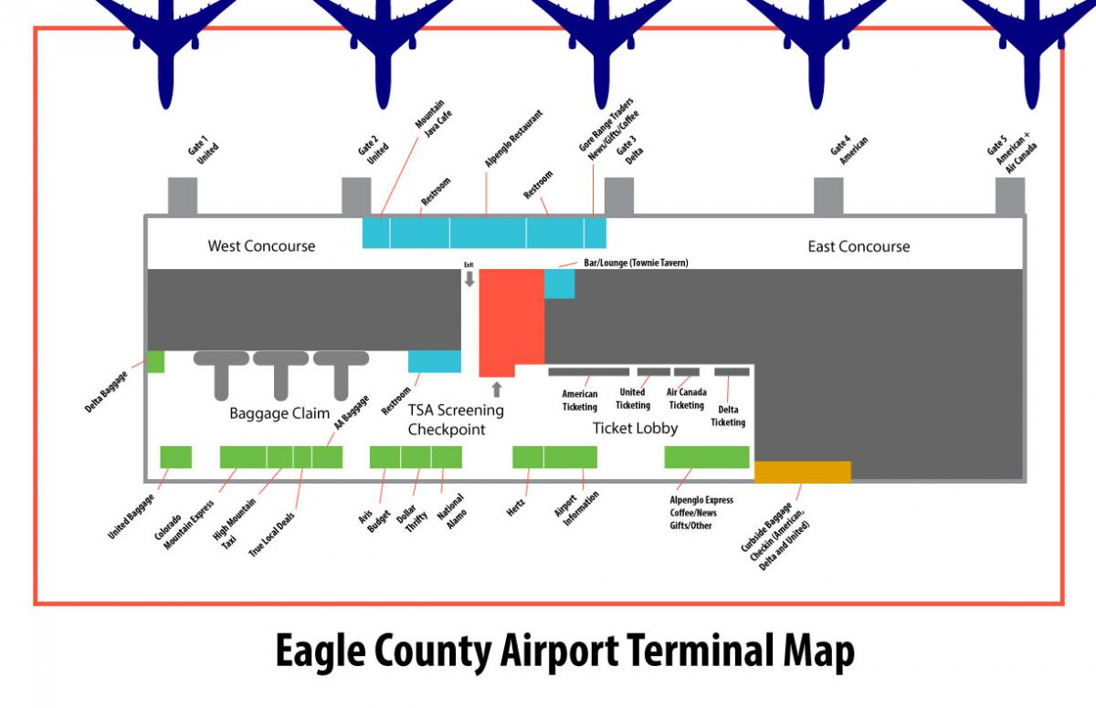 eagle-vail-airport-terminal-map