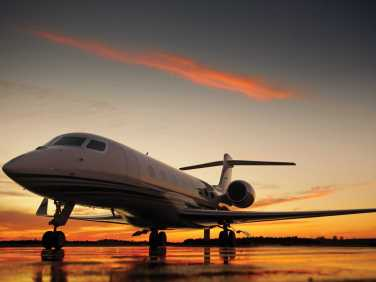 eagle-vail-airport-vail-valley-jet-center