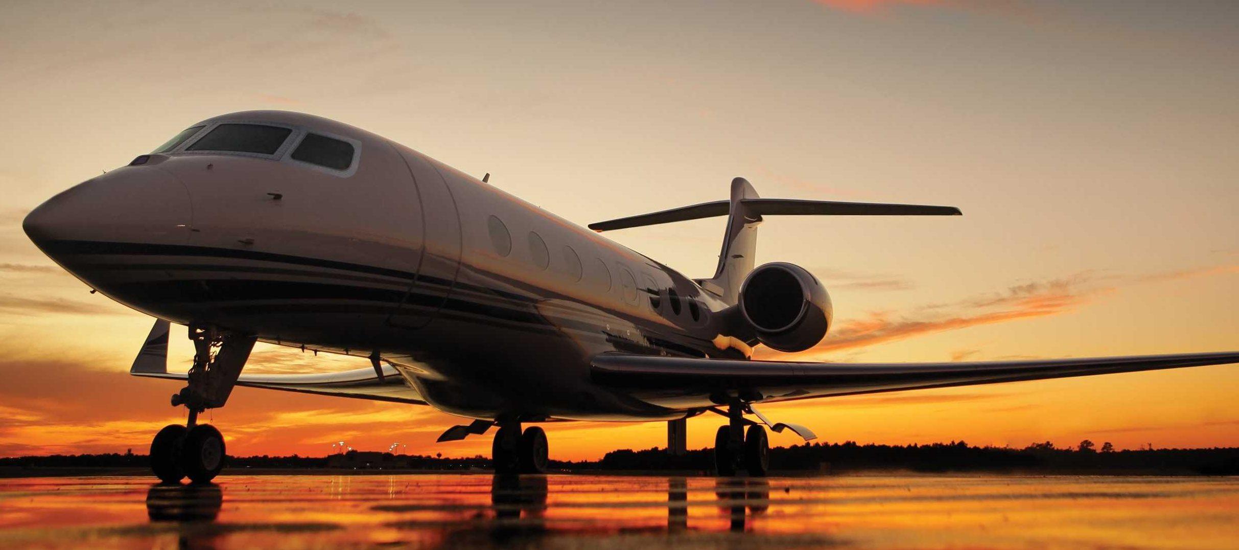 eagle-vail-airport-vail-valley-jet-center-ege-kege